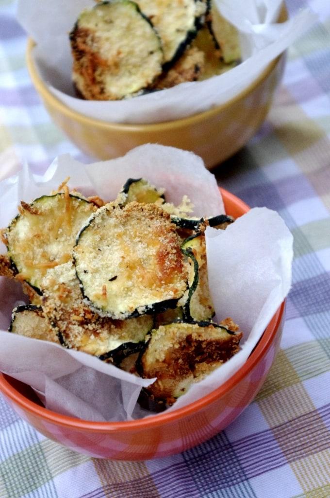 zucchini chips 2