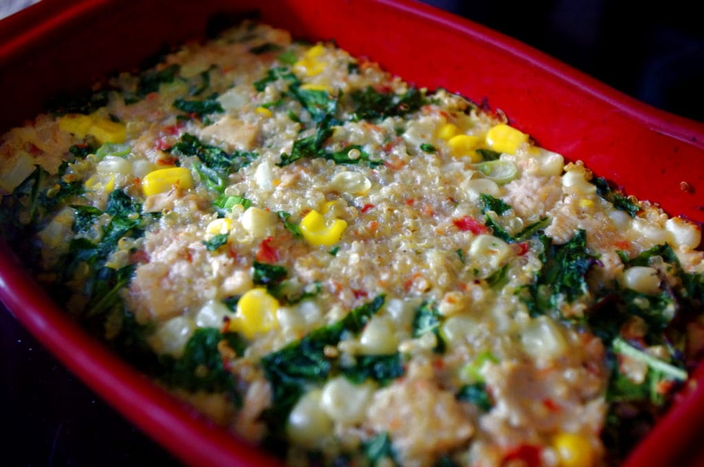 ... egg and vegetable curry vegetable egg bake egg and vegetable casserole