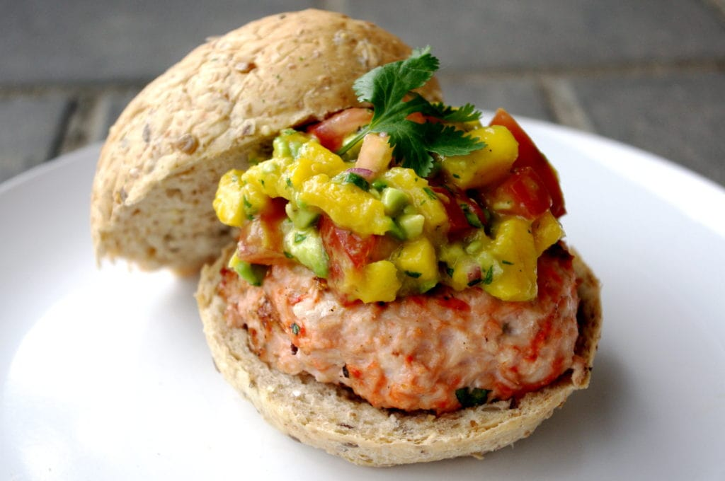 Whole Foods Ground Chicken Breast Nutrition