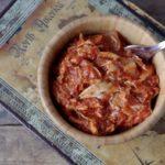 NITK Slow Cooker Recipe Round-Up!