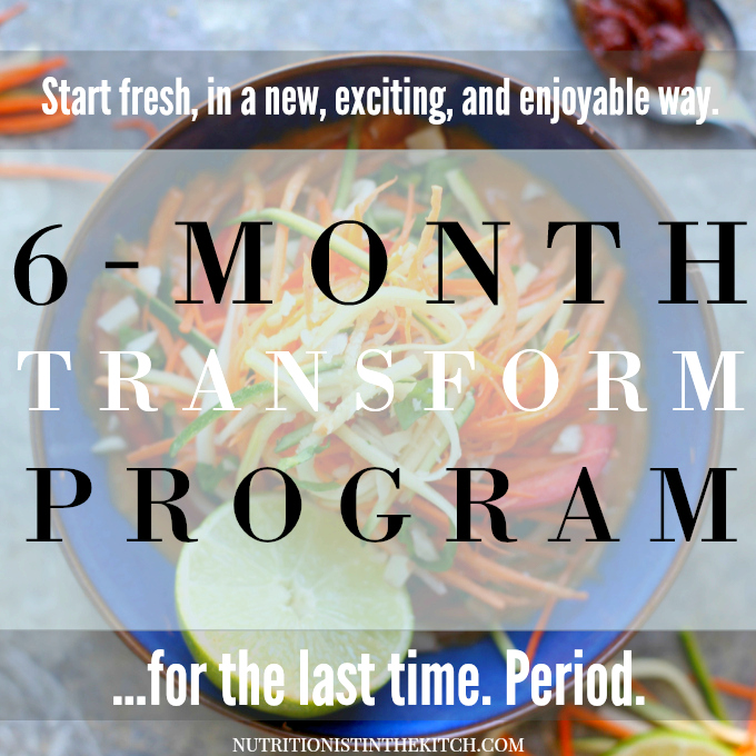 6-MonthProgram2