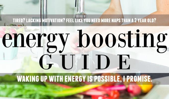energyboostingguide