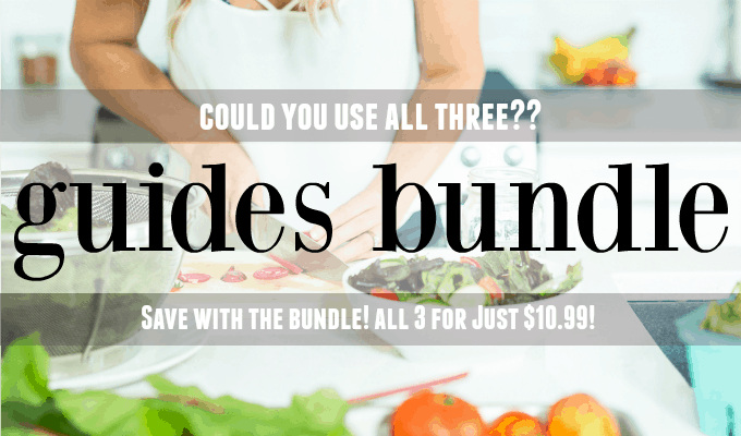 guidesbundle