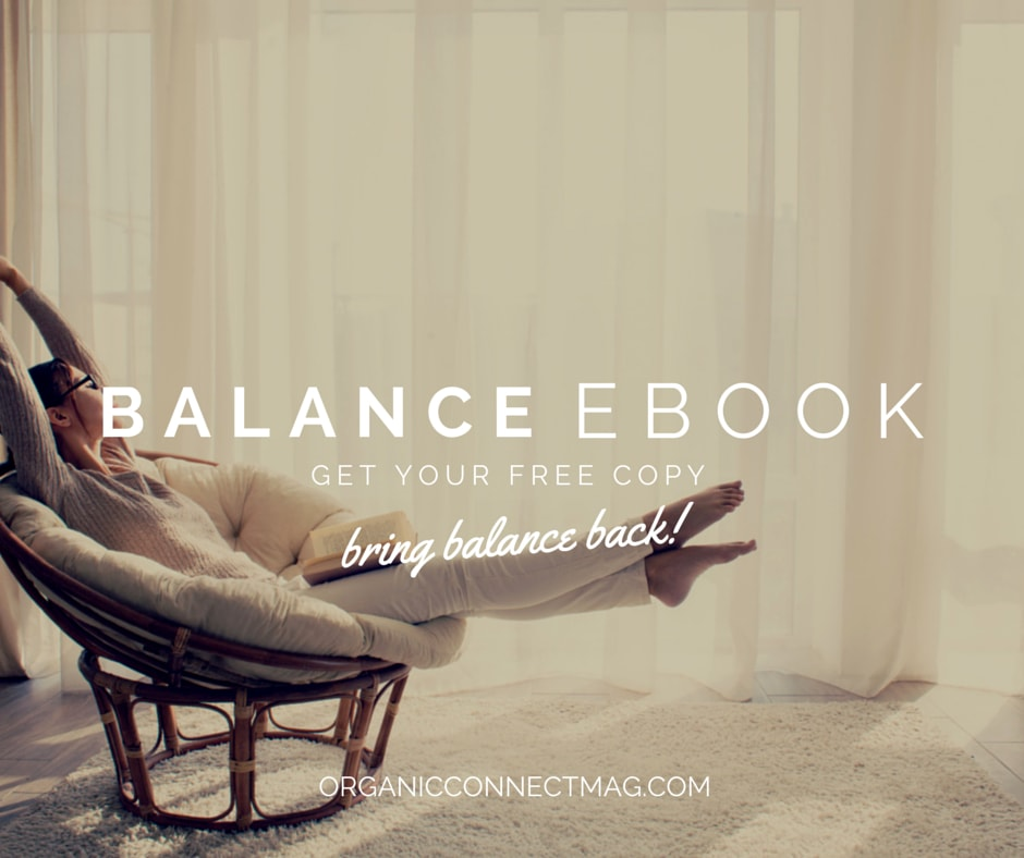 NITK Reviews: Calmful Balance Guide from Natural Vitality (get your own free copy too!)