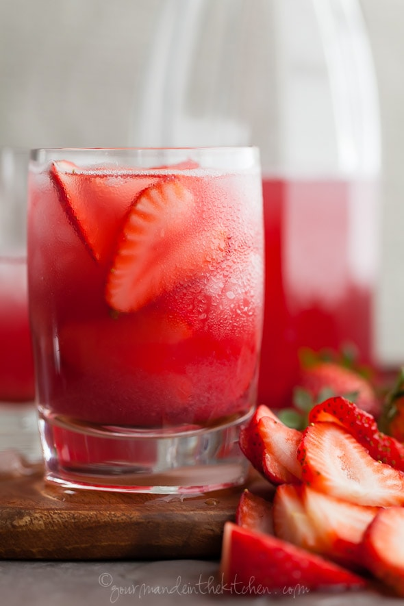 Hibiscus-Strawberry-Rhubarb-Iced-Tea-gourmandeinthekitchen.com_