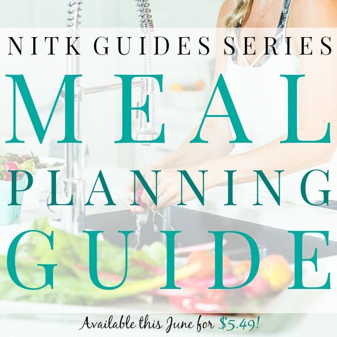 mealplanninguide