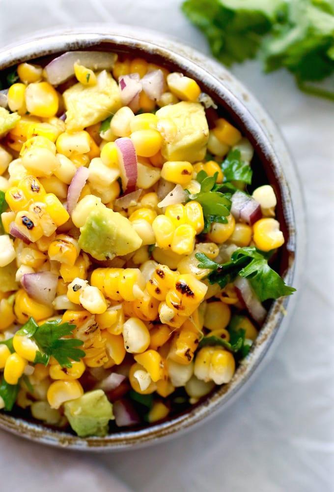 healthy-summer-corn-salad