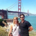 NITK Travel // San Francisco