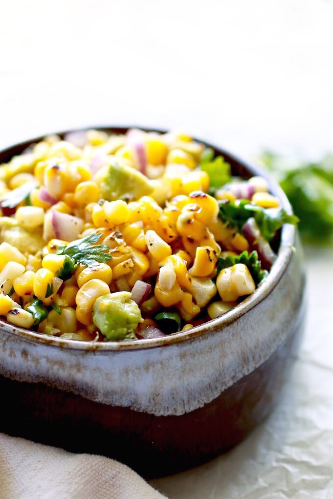 healthy-summer-corn-salad