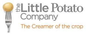 http://www.littlepotatoes.com