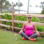 My Pregnancy Exercise Plan: What's Worked & What Hasn't!