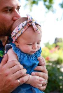 Summer Holiday Highlights & 5 Surprising Benefits From My Social Media Fast