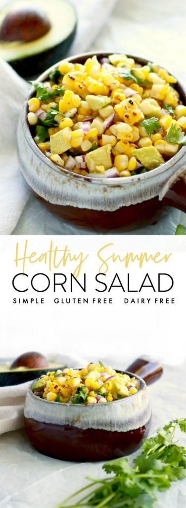 summer-healthy-corn-salad