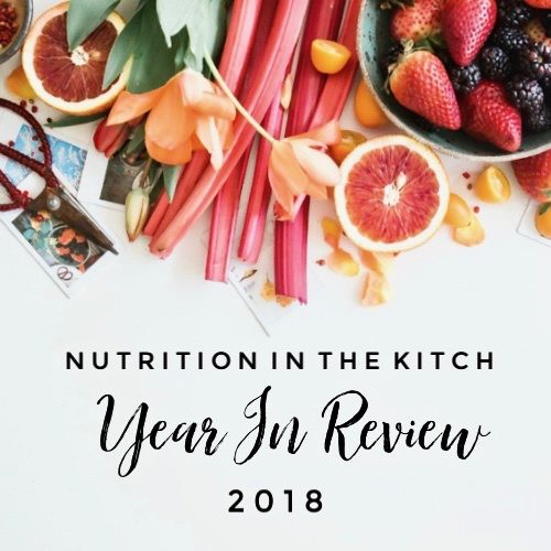 NITK's 2018 Year In Review (and YOUR favourite posts!)