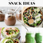 18 Delicious Low Fodmap Snacks Pin 3